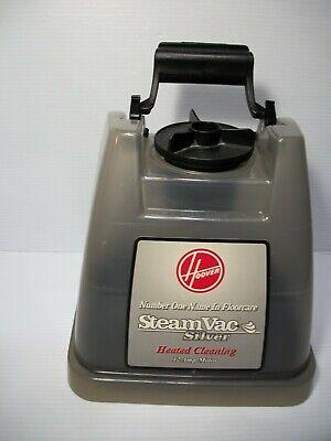 HOOVER STEAMVAC CLEAN WATER SOLUTION TANK 440007358