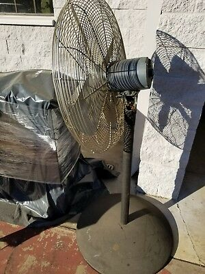 Airmaster Fan 30 Air Circulator