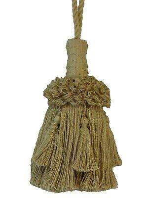 - Conso Empress Collection 21918 C12 SANDSTONE Decorative 5