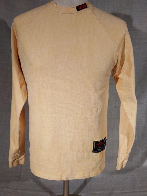 Zyflex Thermal Performance Compression Under Shirt Men