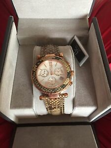 Women watch - brand new GC (guess collection) designer watch Bankstown Bankstown Area Preview
