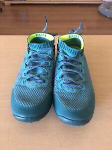 Nike Free Run 5.0 Women's | Women's Shoes | Gumtree