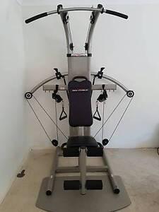 Bow gym fitness gumtree australia free local classifieds