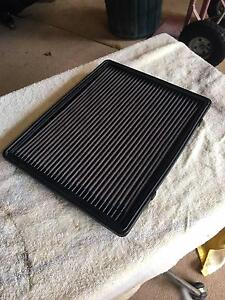 Holden Commodore VT-VZ K&N Air Filter Heathcote Sutherland Area Preview