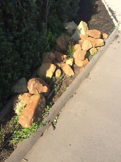 Landscaping Rocks Bellerive Clarence Area Preview