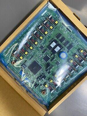 Nec 8530201 Spa-16elcn-c Neax2400 Nec Sv8500 Nec Sv9500