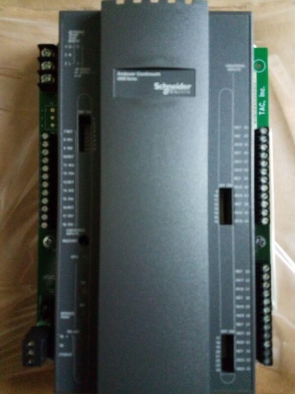 I2624 Infinet Controller Andover Controls