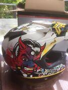 Helmet Macedon Macedon Ranges Preview