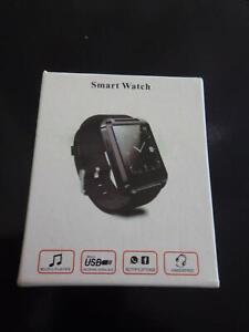 3 smart watches