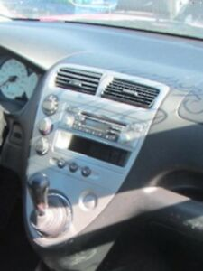 Looking for stock ep3 radio