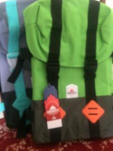 Kids school bags $5 for both Collingwood Park Ipswich City Preview