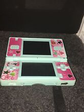 Ds lite Landsdale Wanneroo Area Preview
