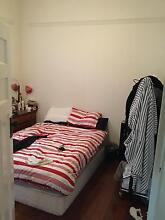 West Leederville - Great Room for Rent West Leederville Cambridge Area Preview