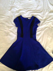 Sz medium dress