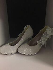 NEW Formal Shoes Redland Bay Redland Area Preview