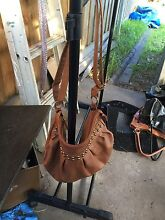 Hand bags $5 lot Meadow Heights Hume Area Preview