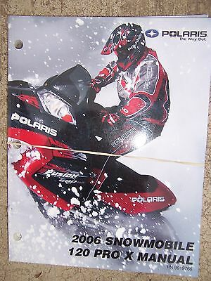 Snowmobiling - Polaris Xc 120 - 4 - Trainers4Me on polaris 600 wiring diagram, polaris ranger 700 wiring diagram, ktm wiring diagrams, polaris hand warmer wiring diagram, polaris trail boss 250 wiring diagram, polaris voltage regulator problems, sl3-swm wiring diagrams, kawasaki jet ski wiring diagrams, polaris scrambler 400 wiring diagram, polaris wire diagrams, ski doo snowmobile wiring diagrams, polaris ranger 800 wiring diagram, vintage snowmobile wiring diagrams, polaris pool cleaner parts diagram, atv wiring diagrams, polaris sportsman 90 wiring diagram, john deere wiring diagrams, polaris edge suspension diagram, goodman manufacturing wiring diagrams, polaris xlt wiring-diagram,