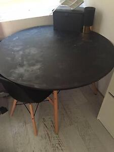 Dining table Mona Vale Pittwater Area Preview
