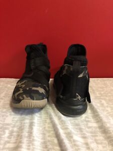 Lebron soldier Xll SFG 's fresh out the box