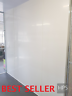 ***SALE*** PVC Hygienic wall cladding sheets 8 foot x 4 foot/ 2440/ 1200