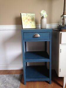 Beautiful Side Table - NEED GONE