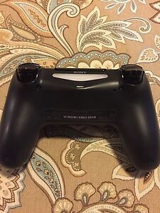 PS4 Controller  Kingston Kingston Area image 2