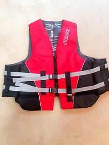 Life Jackets x 2 - Brand New!!! The Hill Newcastle Area Preview