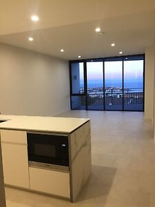 Beautiful 3 bedroom apartment in Bondi  for 1500$/week Bondi Eastern Suburbs Preview