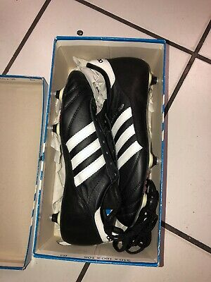 Adidas Worlc Cup Soft Ground Cleats - Mens Size (Soft Ground)