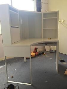 Student corner desk Ringwood East Maroondah Area Preview
