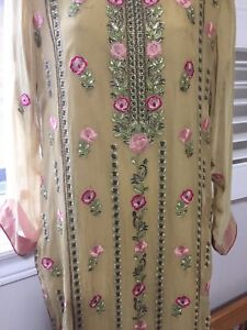 Pakistani brand New clothes available