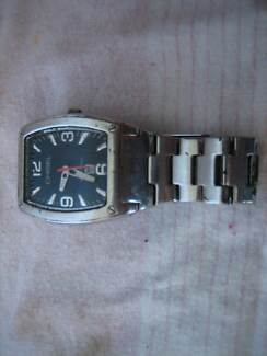 Chisel Watch Mens