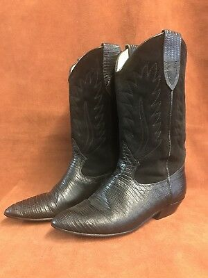 Brogini Womens Buxton Yard Boots