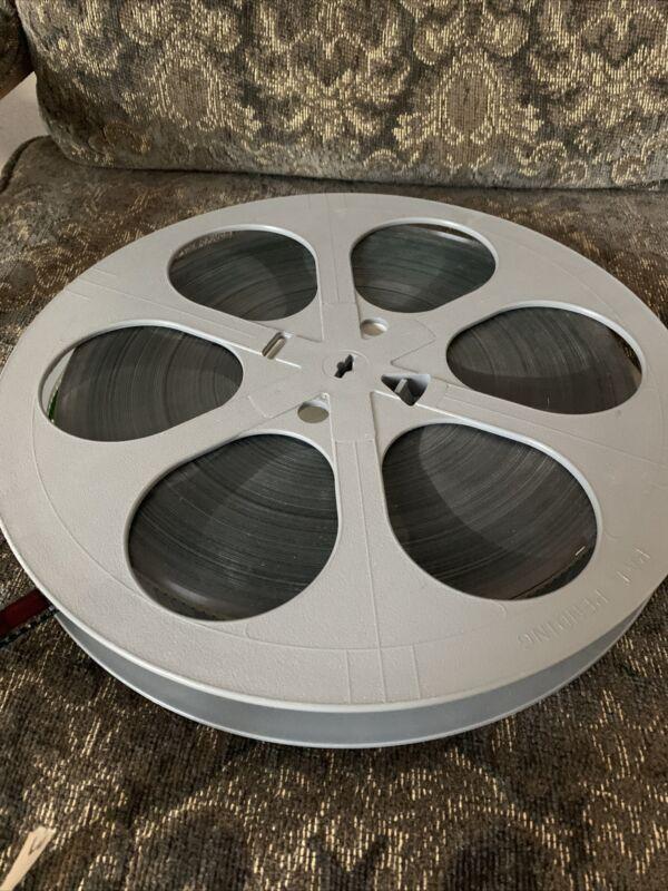 Devil Wears Prada 35mm Film Reel/cell FREE SHIPPING