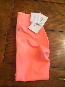 Fabletics Capris XXS/XS New with tags