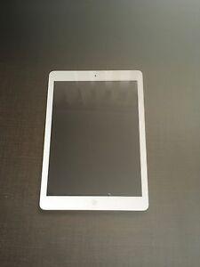 iPad Air 16Gb Pymble Ku-ring-gai Area Preview
