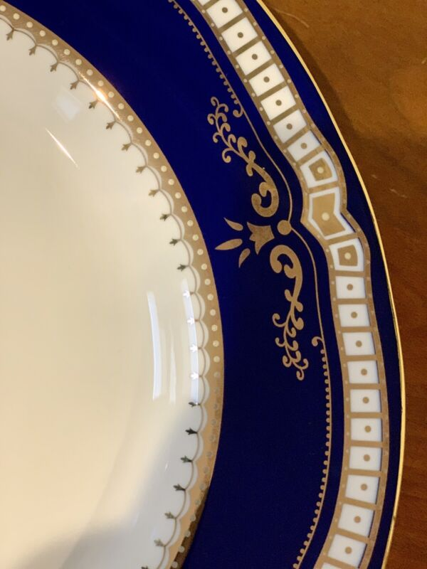 RMS Titanic Replica VIP china dishes - 16 Place settings Available