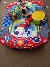 Playskool Lamaze Toddler Baby Play Mat Toy bundle bulk Modbury Tea Tree Gully Area Preview