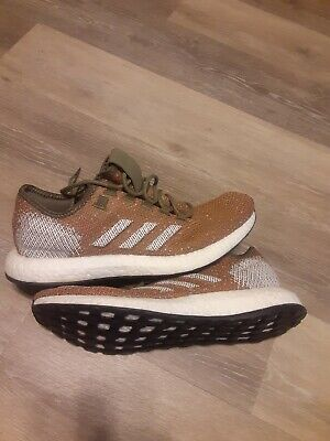 Adidas Pure Boost Size 11