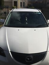 Mazda3 for Sale Greenacres Port Adelaide Area Preview