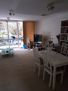 Quiet, Clean room in Wollstonecraft. Bills included Wollstonecraft North Sydney Area Preview