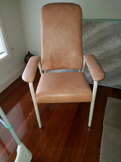 Hospital chair Westmeadows Hume Area Preview