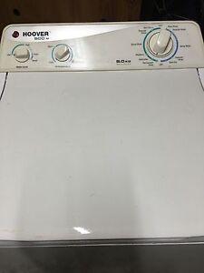 Washing machine - top loader Penrith Penrith Area Preview