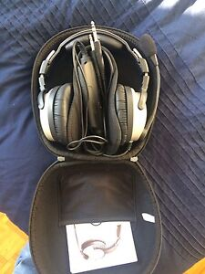 Aviation Headset Zulu 2 ANR