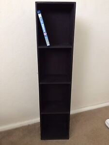 Shelf for multiple purposes Macquarie Park Ryde Area Preview