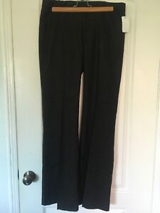 NEW WITH TAGS David Bitton ladies Dress pants Size 8 / 10