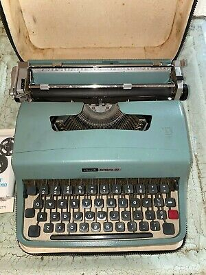COMPATIBLE TYPEWRITER RIBBON FITS /'BROTHER DELUXE 762TR TYPEWRITER *TOP QUALITY