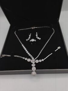 Beautiful Jewellery Sets For Sale