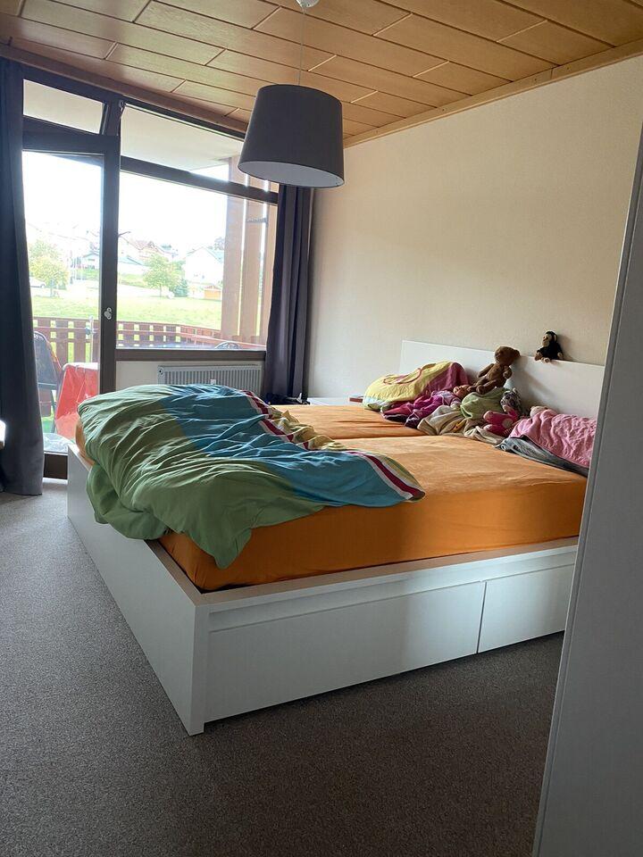 Ferienwohnung Schluchsee Schwarzwald Kurhotel Apartment in Nordrhein-Westfalen - Neukirchen-Vluyn