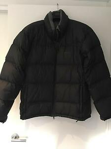 Kathmandu duck down jacket Geilston Bay Clarence Area Preview